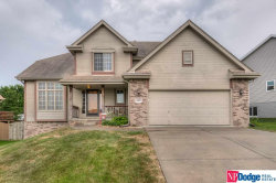 Photo of 2207 Kara Drive, Papillion, NE 68133 (MLS # 21814912)
