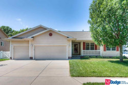 Photo of 21895 Quail Drive, Gretna, NE 68028 (MLS # 21815085)