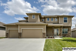 Photo of 7915 S 193rd Street, Gretna, NE 68028 (MLS # 21815144)