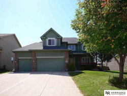 Photo of 19357 Blaine Street, Omaha, NE 68135 (MLS # 21817188)