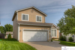 Photo of 14460 Grand Avenue, Omaha, NE 68116 (MLS # 21817191)