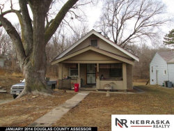 Photo of 6330 N 34th Street, Omaha, NE 68111 (MLS # 21817212)