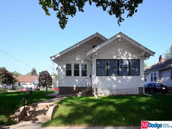 Photo of 204 N 35th Avenue, Omaha, NE 68131 (MLS # 21817238)