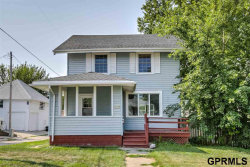 Photo of 3317 Martha Street, Omaha, NE 68105 (MLS # 21817245)