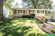 Photo of 7705 Pasadena Avenue, Omaha, NE 68124 (MLS # 21817601)