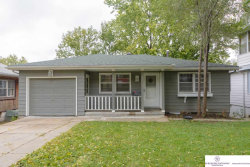 Photo of 3339 N 57 Street, Omaha, NE 68104 (MLS # 21818736)