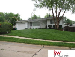 Photo of 6165 Elm Street, Omaha, NE 68106 (MLS # 21818860)