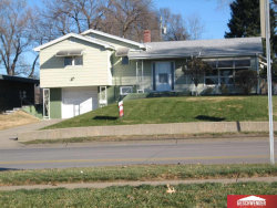 Photo of 3519 S 50 Street, Omaha, NE 68106-4507 (MLS # 21818934)
