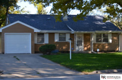 Photo of 5620 Larimore Avenue, Omaha, NE 68104 (MLS # 21819052)