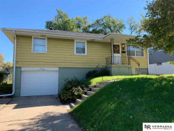 Photo of 4735 N 65 Street, Omaha, NE 68104 (MLS # 21819166)