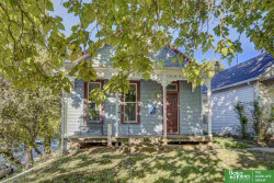 Photo of 2336 S 10 Street, Omaha, NE 68108 (MLS # 21819223)