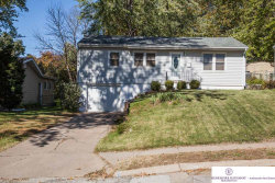Photo of 6926 Charles Street, Omaha, NE 68132 (MLS # 21819265)