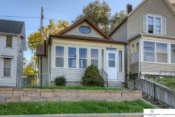 Photo of 2543 Rees Street, Omaha, NE 68105 (MLS # 21819281)