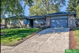 Photo of 7176 N 50th Street, Omaha, NE 68152 (MLS # 21819322)