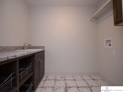 Tiny photo for 21711 I Street, Omaha, NE 68137 (MLS # 21819719)