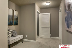 Tiny photo for 17830 Tibbles Street, Omaha, NE 68116 (MLS # 21819933)
