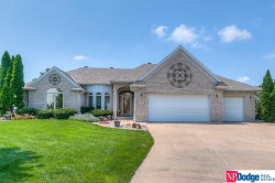 Photo of 915 Killarney Drive, Papillion, NE 68046 (MLS # 21820683)