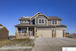 Photo of 11502 Shepard Street, Papillion, NE 68046 (MLS # 21821231)