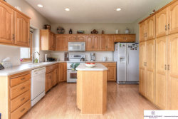 Tiny photo for 6615 N 159th Street, Omaha, NE 68116 (MLS # 21821556)