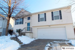 Photo of 11163 Girard Street, Omaha, NE 68142 (MLS # 21821587)