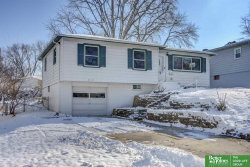 Photo of 3229 S 90th Street, Omaha, NE 68124 (MLS # 21821589)