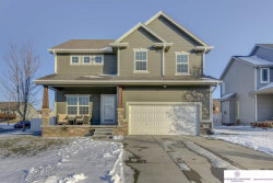 Photo of 7901 S 162 Avenue, Omaha, NE 68136 (MLS # 21821590)