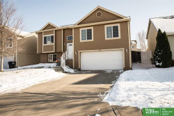 Photo of 6133 S 190th Terrace, Omaha, NE 68135 (MLS # 21821594)