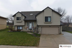 Photo of 10899 Polk Street, Omaha, NE 68137 (MLS # 21821620)