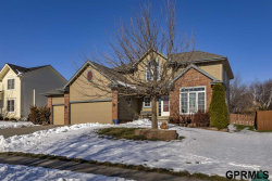 Photo of 308 Pheasant Run Lane, Papillion, NE 68046 (MLS # 21821778)