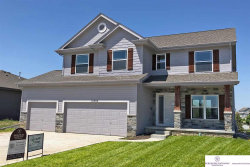 Photo of 12360 Osprey Lane, Papillion, NE 68046 (MLS # 21821783)