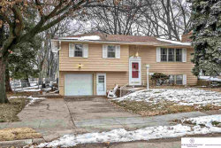 Photo of 12242 Orchard Avenue, Omaha, NE 68137 (MLS # 21821831)
