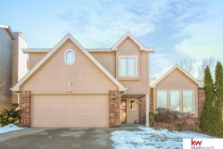 Photo of 16905 K Street, Omaha, NE 68135 (MLS # 21821857)