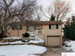Photo of 12111 N Street, Omaha, NE 68137 (MLS # 21821859)