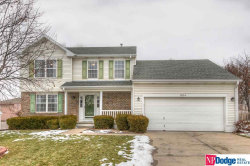 Photo of 15154 Edna Street, Omaha, NE 68138 (MLS # 21821860)