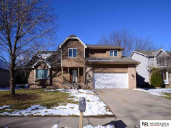 Photo of 7712 S 45th Avenue, Omaha, NE 68157 (MLS # 21821873)