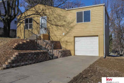Photo of 5808 Ruggles Street, Omaha, NE 68104 (MLS # 21821882)