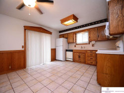 Tiny photo for 6318 N 109 Circle, Omaha, NE 68164 (MLS # 21900741)