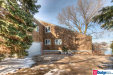 Photo of 13 Ginger Cove Road, Valley, NE 68064 (MLS # 21900785)