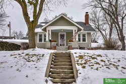 Photo of 5802 Rees Street, Omaha, NE 68106 (MLS # 21902321)