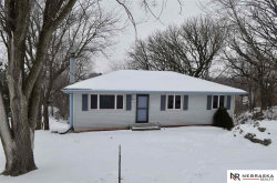 Photo of 2214 Beaver Lake Boulevard, Plattsmouth, NE 68048 (MLS # 21902323)