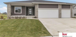 Photo of 1110 Granite Way, Ashland, NE 68003 (MLS # 21902334)