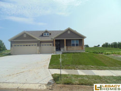 Photo of 2303 Acorn Drive, Plattsmouth, NE 68048 (MLS # 21902352)