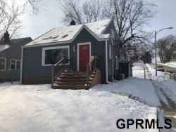 Photo of 1202 S 55th Street, Omaha, NE 68106-0000 (MLS # 21902541)