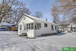 Photo of 4252 Maple Street, Omaha, NE 68111 (MLS # 21902556)