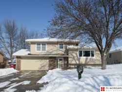 Photo of 8905 S 143rd Circle, Omaha, NE 68138 (MLS # 21902563)