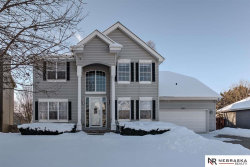 Photo of 17527 V Street, Omaha, NE 68135 (MLS # 21902590)