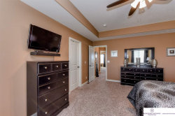 Tiny photo for 15404 Crown Point Avenue, Omaha, NE 68116 (MLS # 21903650)