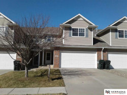 Photo of 1726 N 175 Plaza, Omaha, NE 68118 (MLS # 21903663)