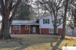 Photo of 805 S 91 Circle, Omaha, NE 68114 (MLS # 21903687)