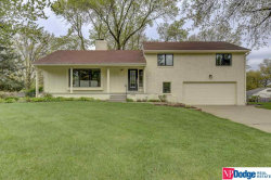 Photo of 1006 S 114 Street, Omaha, NE 68154 (MLS # 21903694)